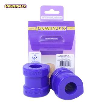 Powerflex PFF5-310-25