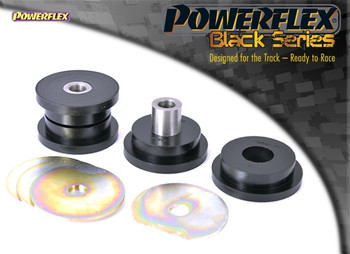 Powerflex PFF5-801BLK