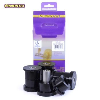Powerflex PFR5-606