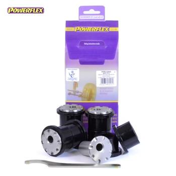 Powerflex PFR5-606G