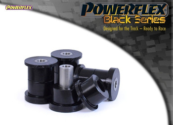 Powerflex PFR5-606BLK