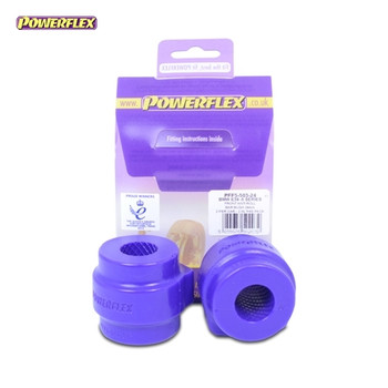 Powerflex PFF5-503-24