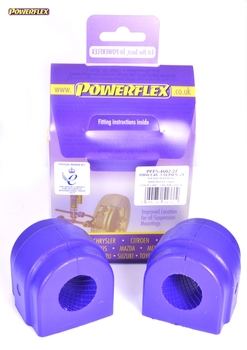 Powerflex PFF5-4602-27