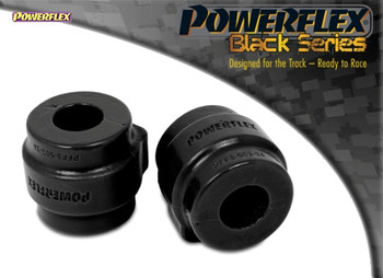 Powerflex PFF5-503-24BLK