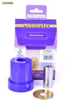 Powerflex PFR5-525