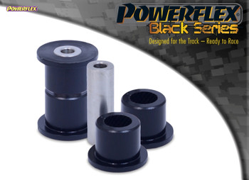 Powerflex PFF1-807BLK