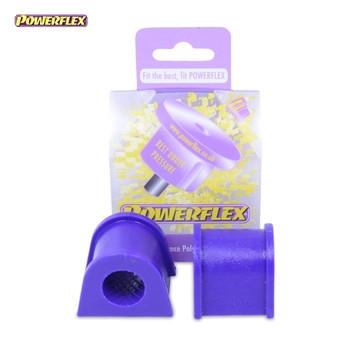Powerflex PFF1-810-23