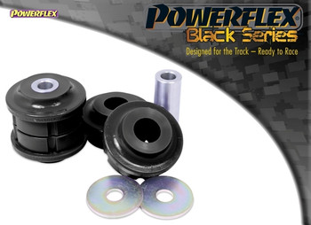 Powerflex PFF5-501BLK