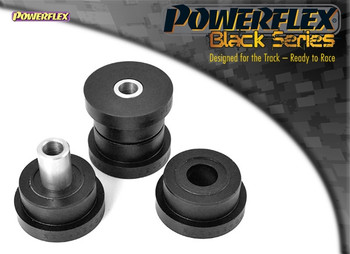 Powerflex PFF5-502BLK