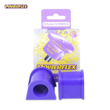 Powerflex PFF1-810-26