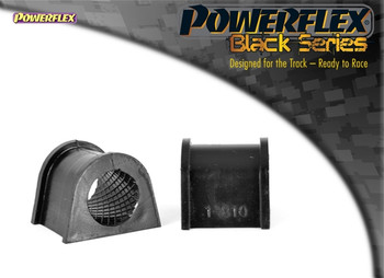 Powerflex PFF1-810-26BLK