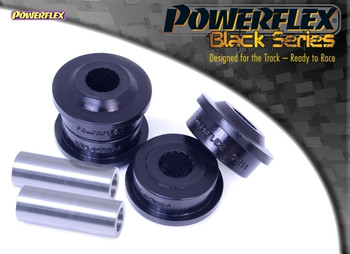 Powerflex PFF5-1002BLK