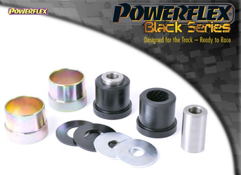 Powerflex PFR5-715BLK