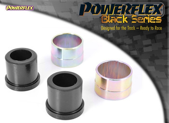 Powerflex PFR5-716BLK