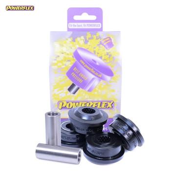 Powerflex PFF5-1002