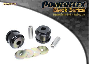 Powerflex PFF5-701BLK