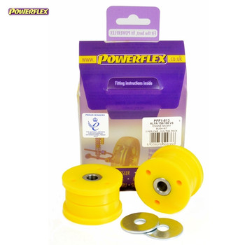 Powerflex PFF1-813