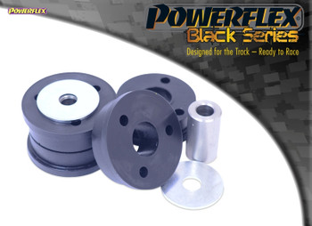 Powerflex PFF1-813BLK