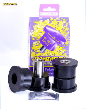 Powerflex PFR5-711