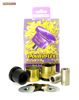 Powerflex PFR5-715