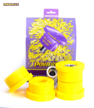 Powerflex PFR5-722