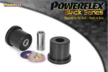 Powerflex PFR5-725BLK