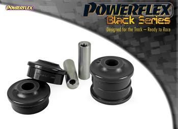 Powerflex PFF5-2101BLK
