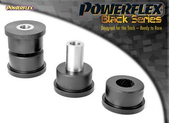 Powerflex PFR5-711BLK