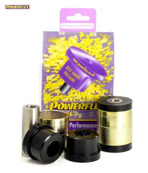 Powerflex PFR5-712
