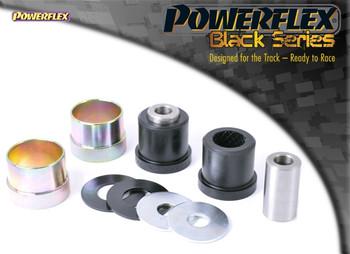Powerflex PFR5-715BLK