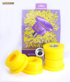 Powerflex PFR5-720