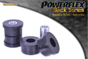 Powerflex PFR5-720BLK