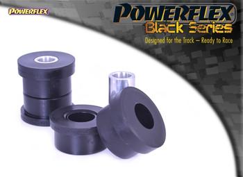 Powerflex PFR5-722BLK