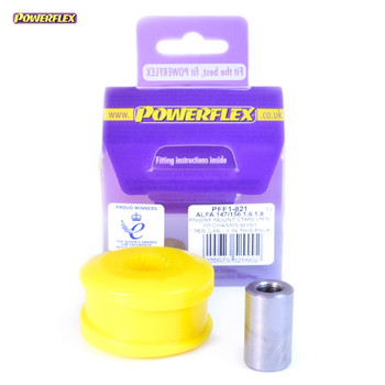 Powerflex PFF1-821