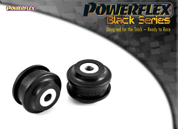 Powerflex PFR5-713BLK