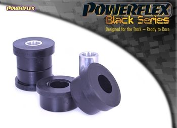 Powerflex PFR5-722BLK