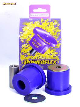 Powerflex PFR5-725