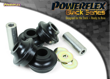 Powerflex PFF5-6201BLK