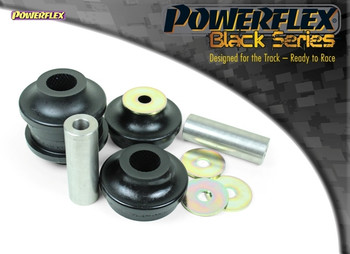 Powerflex PFF5-6001BLK