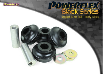 Powerflex PFF5-6001GBLK