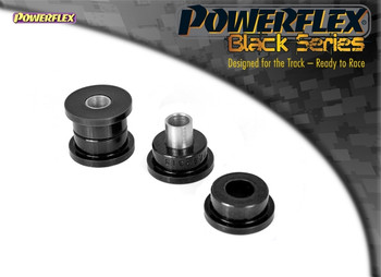 Powerflex PFR5-315BLK