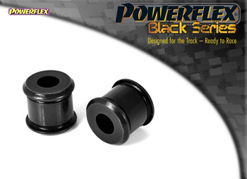 Powerflex PFR5-316BLK