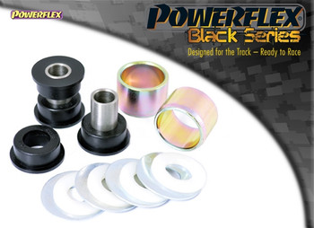 Powerflex PFR1-818BLK