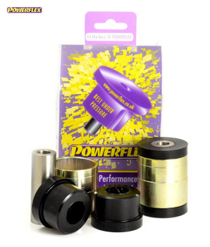Powerflex PFR5-712