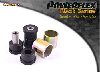 Powerflex PFR5-712BLK