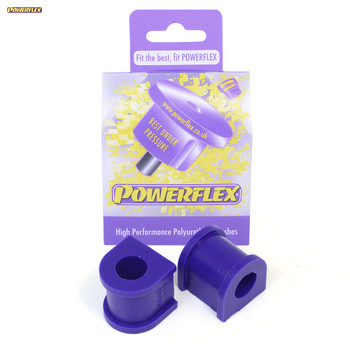 Powerflex PFR1-819-16