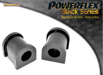 Powerflex PFR1-819-16BLK