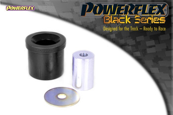 Powerflex PFR5-726BLK