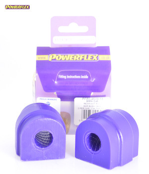 Powerflex PFR5-4609-18