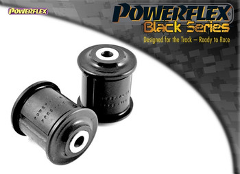 Powerflex PFR5-710BLK